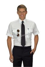 Pilot - Short and Long Sleeve, Tall and TAPERED Pilot Shirts