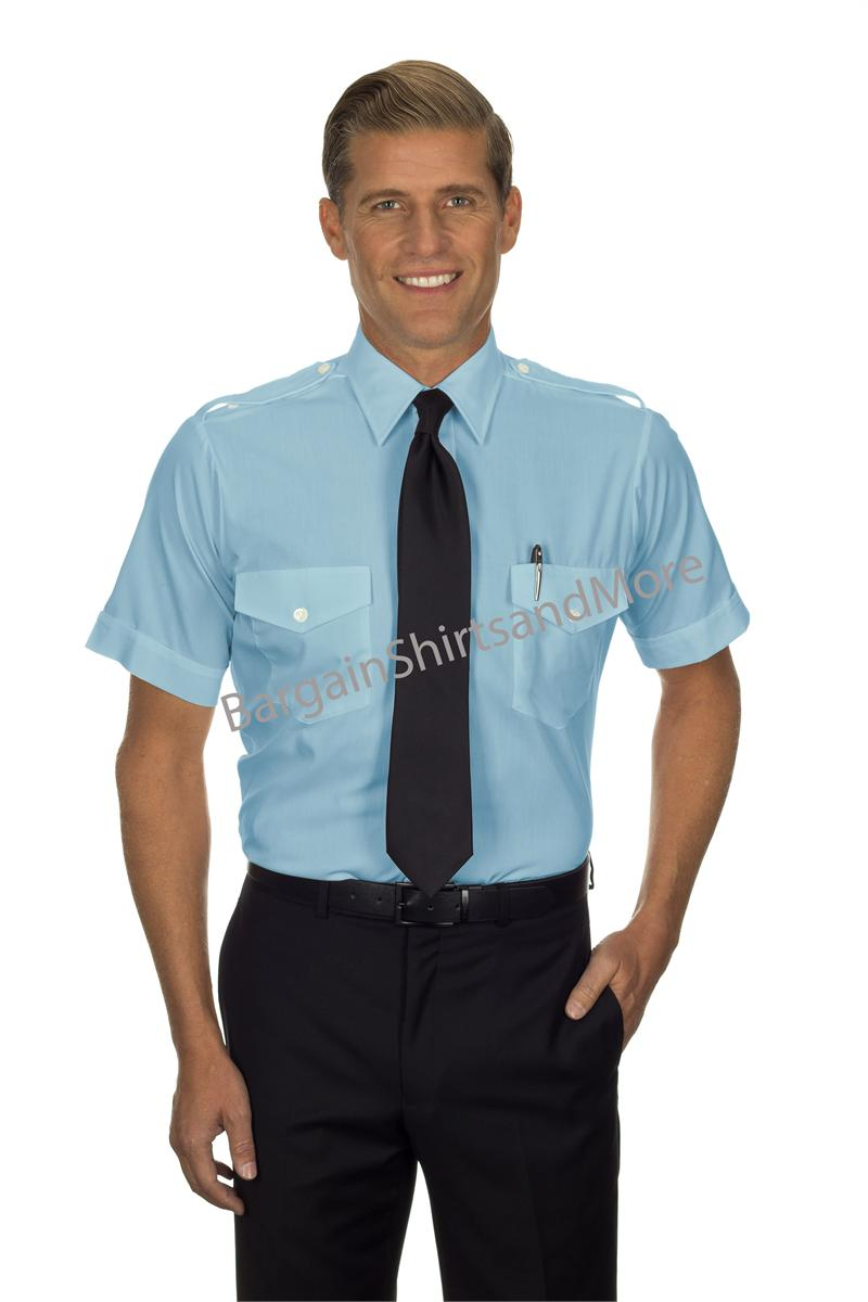 Tall Uniform 3