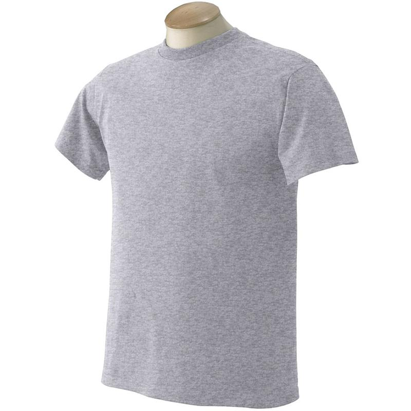 Object moved for 50 percent cotton 50 percent polyester t shirts